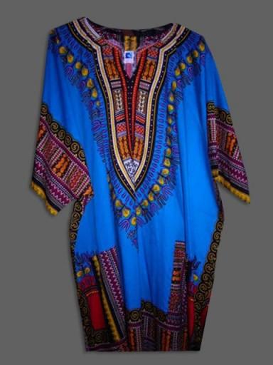 African-Dashiki-DS1