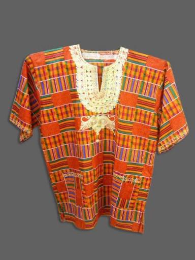African-Man-Kente-Dress