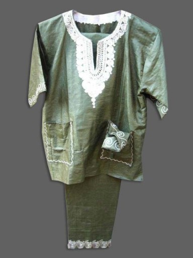 African-Man-Traditional-Suit-1