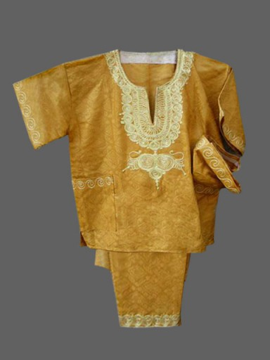 African-Man-Traditional-Suit-2