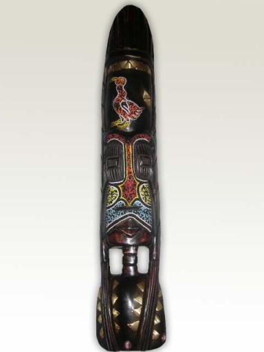 African-Mask-Ahoofe-Beema