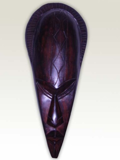 African-Mask-Akokrwa-Otse-Akorase