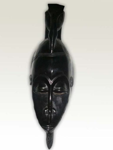 African-Mask-Boogie