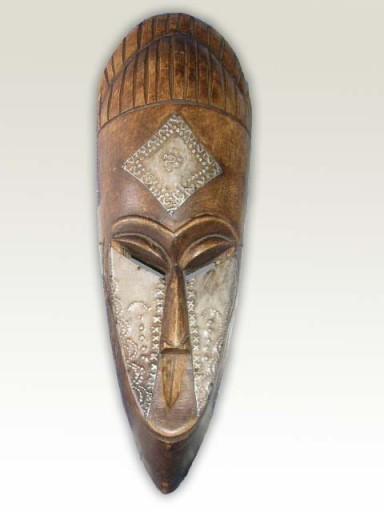 African-Mask-King-Goro