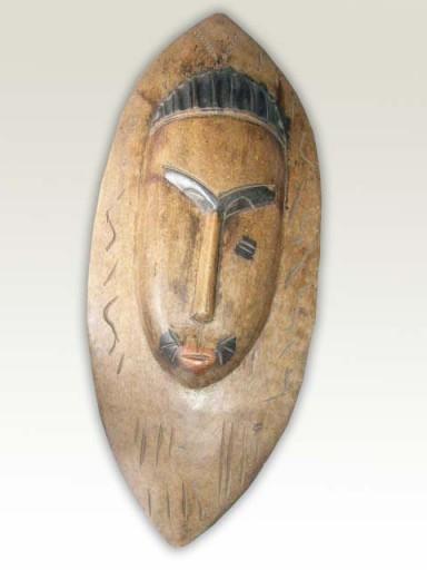 African-Mask-Kunbu