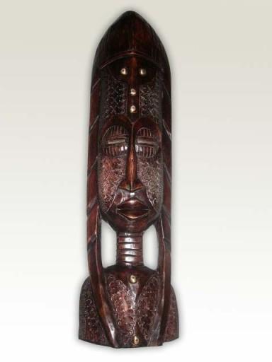 African-Mask-Obaa-Kokoo