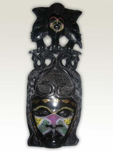 African-Mask-Oniaba