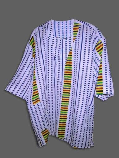 African-Men-Shirt-GHN
