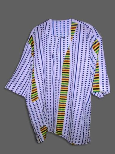 African-Men-Shirt-GHN