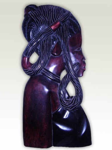 Carving-African-Rasta-Lady