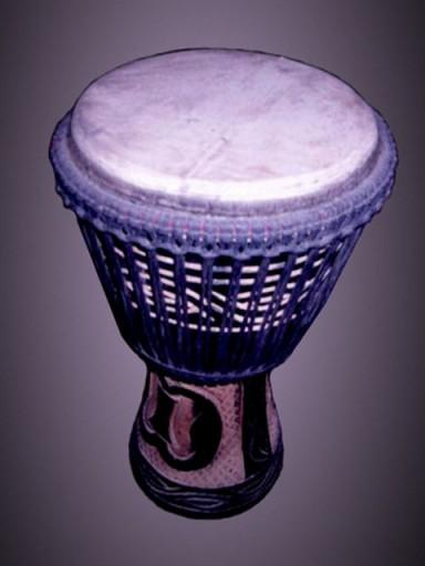 Djembe-Drum-500