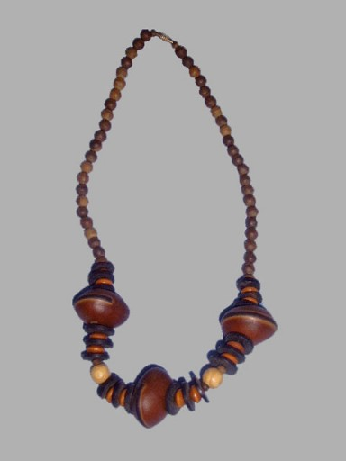 African-Necklace-Designer-G