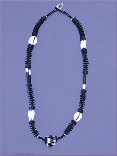 African-Necklace-NKL