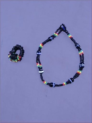 Bead-Bracelet-Ring