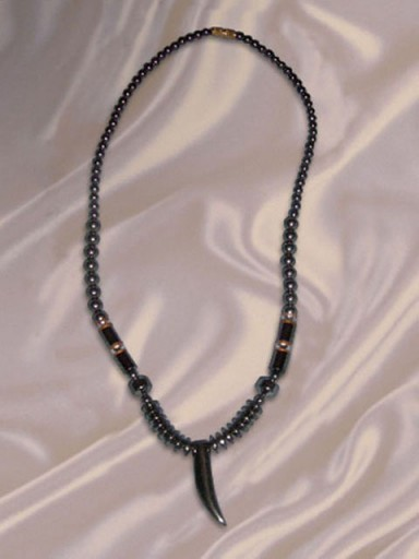 African-Necklace-Designer-5