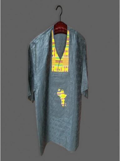 Traditional-Men-Shirt-CMN13