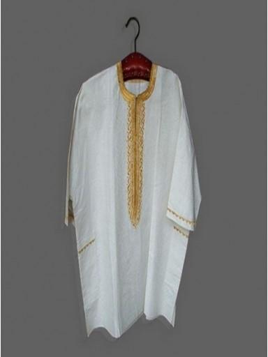 Traditional-Men-Shirt-CMN8