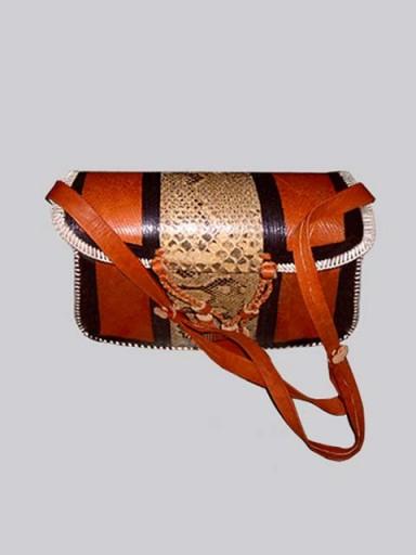 Leather-Bag-Designer-1