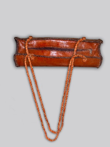 Leather-Purse-Designer-F