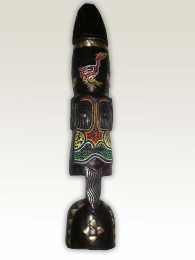 African-Mask-Ahoofe-Dua
