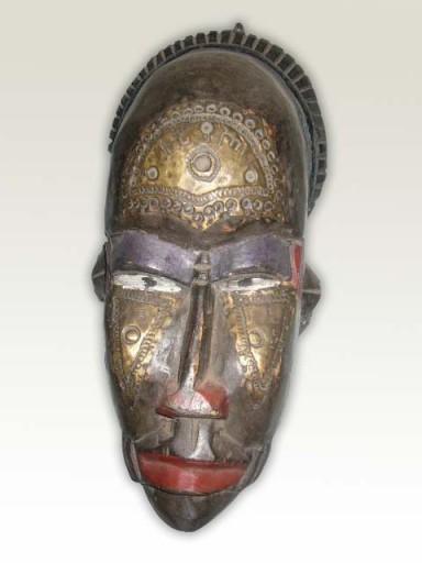 African-Mask-Bongo-Guy