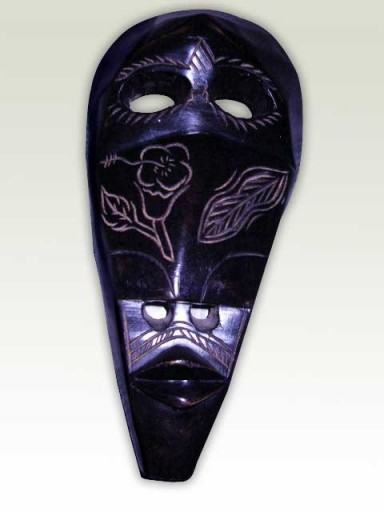 African-Mask-Bugaloo