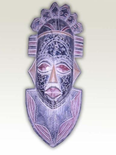 African-Mask-DM5