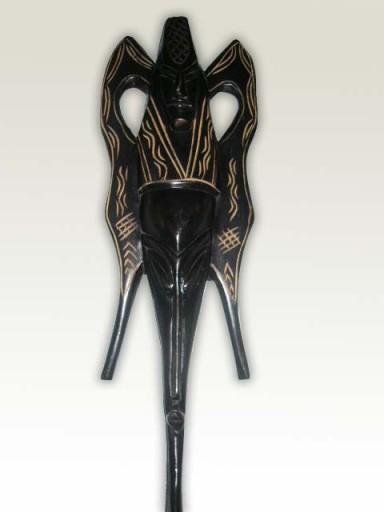 African-Mask-Fafra-Anta