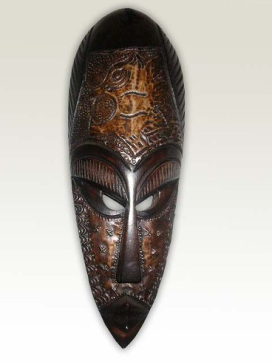 African-Mask-Nana-Hahoofe