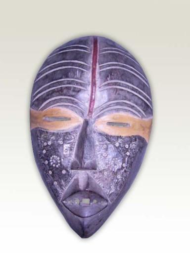 African-Mask-Nana-Donkor