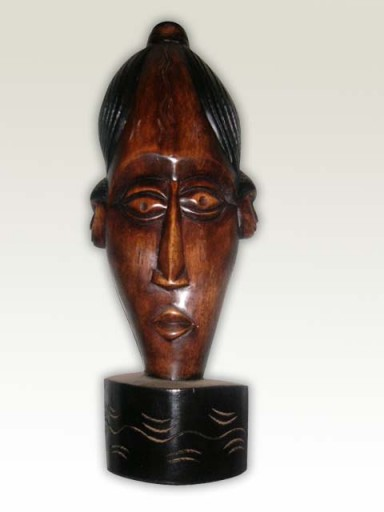 African-Masks-Onkasa
