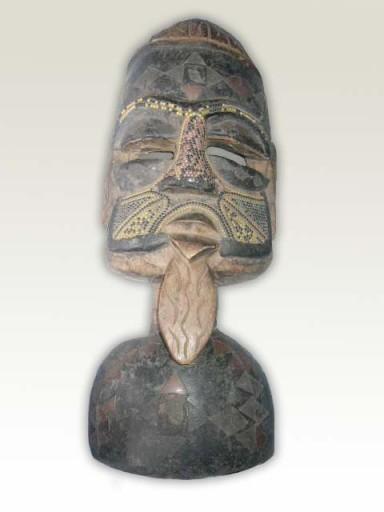African-Masks-Papa-Moshie