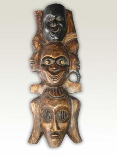 African-Mask-Tie-Bako-Impam