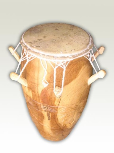 Applede-Drum
