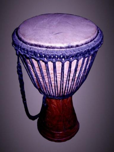 Djembe-Drum-200