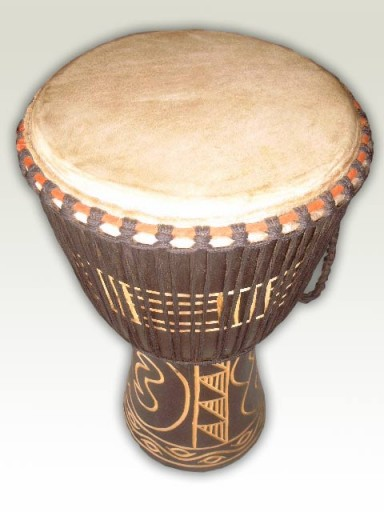 cheap low cost best djembe drums for sale