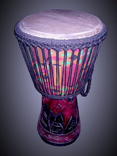 Djembe-Drum-400