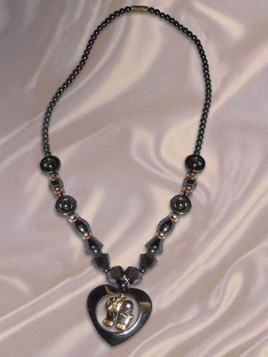African-Necklace-Designer-4