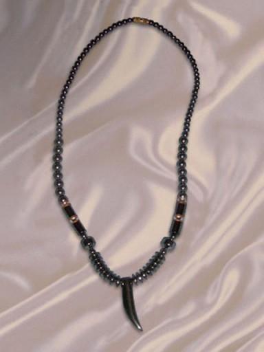 African-Necklace-Designer-5