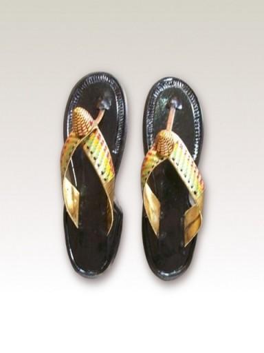 Ahenemaa-Women-Sandals-A