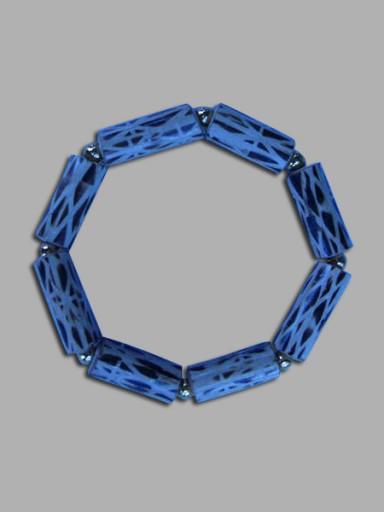 African-Bracelet-BVD