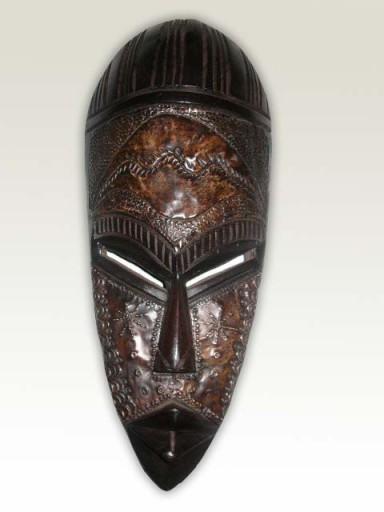 African-Mask-Nana-Sika