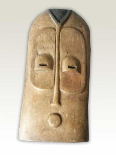 African-Mask-King-Bungu