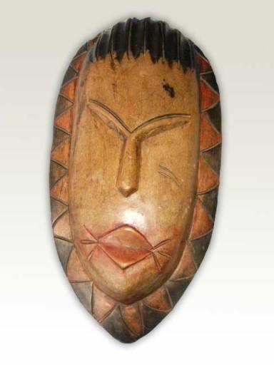 African-Mask-Kooko