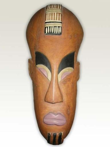 African-Mask-Nana-Tapio