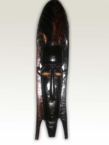 African-Mask-Obibaa