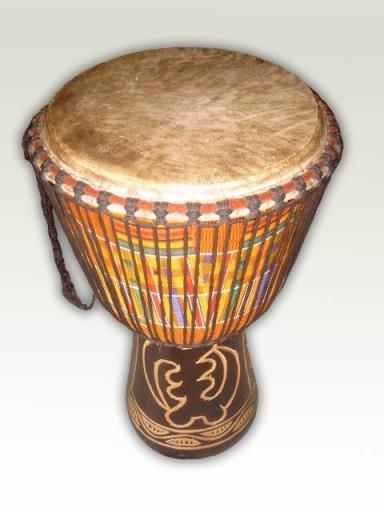 cheap low cost best djembe drum sale