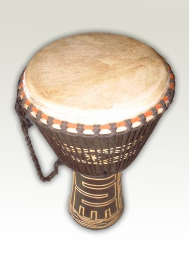 buy djembe drum on sale cheap price