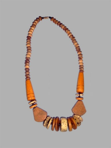 African-Necklace-Designer-E