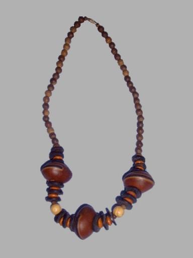 African-Necklace-Designer-G
